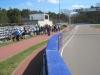 flaeming-skate-18-22-april-2012-13