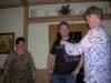 flaeming-skate-18-22-april-2012-18