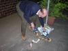 flaeming-skate-18-22-april-2012-19