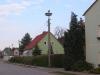 flaeming-skate-18-22-april-2012-3