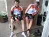 flaeming-skate-18-22-april-2012-6