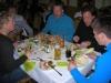 flaeming-skate-18-22-april-2012-8