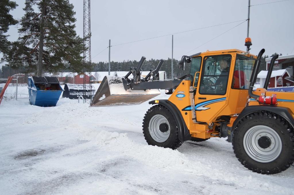 lugnetbanan-17-dec-2012-1