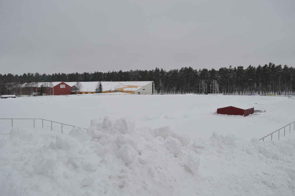 lugnetbanan-17-dec-2012-2