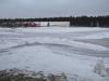 lugnetbanan-10-jan-2013-1