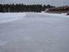 lugnetbanan-10-jan-2013-3
