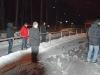 lugnetbanan-10-jan-2013-8
