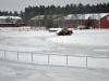 lugnetbanan-18-dec-2012-3