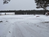 lugnetbanan-7-jan-2013-1