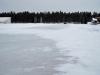 lugnetbanan-7-jan-2013-3