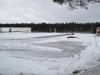lugnetbanan-9-jan-2013-1