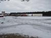 lugnetbanan-9-jan-2013-2