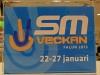 sm-veckan-2013_05