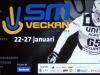 sm-veckan-2013_11b