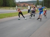 Halkbaneloppet 20150912 (17)