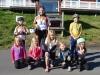halkbaneloppet-21-sep-2013-2