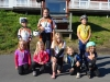 halkbaneloppet-21-sep-2013-3
