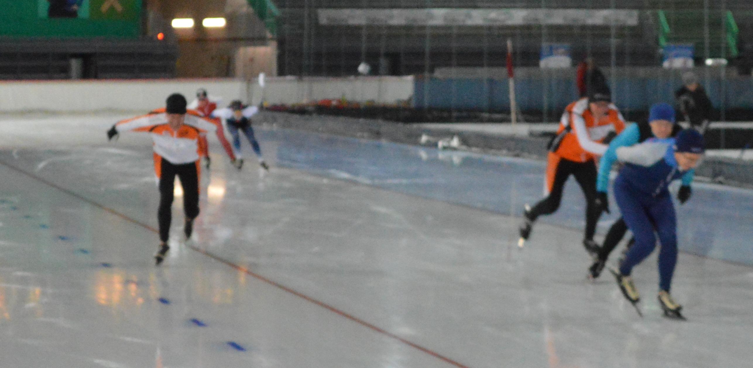 Hamar-24-26-okt-2019-80