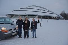 Hamarläger 2010-12-3