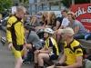 inlines-sm-varberg-6-juli-2014-10