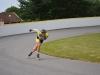 inlines-sm-varberg-6-juli-2014-18