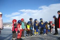 Lilla Runnskrinnet 5 februari 2011