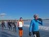 150222 Marathon-SM_08b