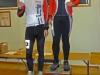 150222 Marathon-SM_11b