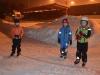 skridsko-till-tusen-14-feb-2013-11