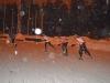 skridsko-till-tusen-14-feb-2013-12