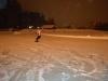 skridsko-till-tusen-14-feb-2013-15