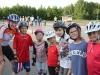somaliska-bandylandslaget-pa-inlines-25-juni-2013-12