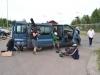 somaliska-bandylandslaget-pa-inlines-25-juni-2013-3