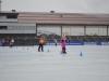 sportlovsskridsko-0nsdag-26-feb-2014-11