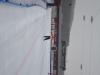 sportlovsskridsko-0nsdag-26-feb-2014-13