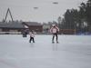sportlovsskridsko-0nsdag-26-feb-2014-14