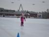 sportlovsskridsko-0nsdag-26-feb-2014-15
