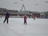 sportlovsskridsko-0nsdag-26-feb-2014-18