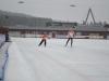 sportlovsskridsko-0nsdag-26-feb-2014-19