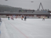 sportlovsskridsko-0nsdag-26-feb-2014-20