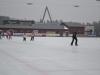 sportlovsskridsko-0nsdag-26-feb-2014-21