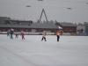 sportlovsskridsko-0nsdag-26-feb-2014-22