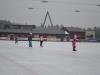 sportlovsskridsko-0nsdag-26-feb-2014-23
