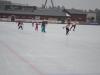 sportlovsskridsko-0nsdag-26-feb-2014-24