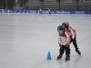 sportlovsskridsko-0nsdag-26-feb-2014-3