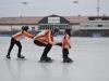 sportlovsskridsko-0nsdag-26-feb-2014-5