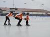 sportlovsskridsko-0nsdag-26-feb-2014-6