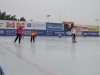 sportlovsskridsko-0nsdag-26-feb-2014-9
