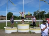 varberg_inline-sm_5_juni_2011_pallen