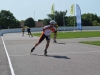 sm-varberg-6-juli-2013-jocke-5000-m
